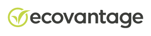 EV-logo-header